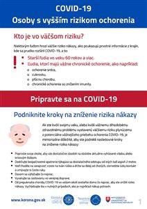 koronavirus page 3