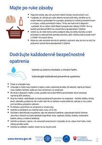 koronavirus page 4