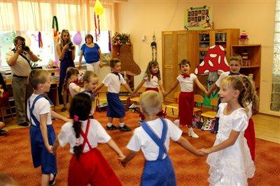 Ballagas Ovoda 2012 098 resize