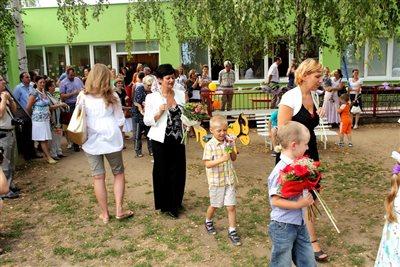 Ballagas Ovoda 2012 158 resize