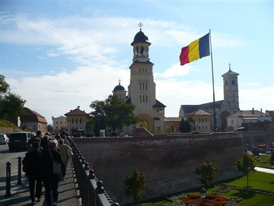 erdélyi zarándoklat 020
