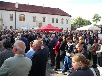 erdélyi zarándoklat 030