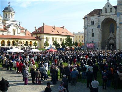 erdélyi zarándoklat 041