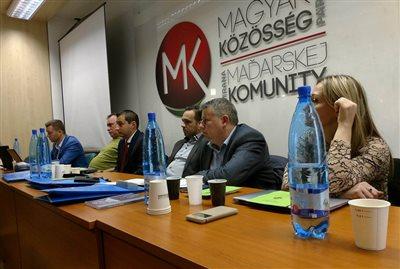 mkp6 resize
