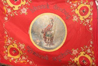 img 1806 resize