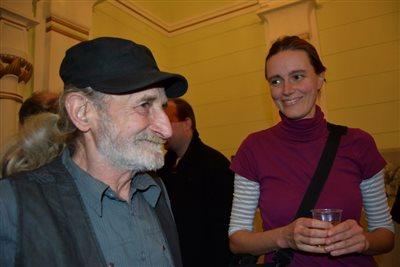 seňor kiállítás 3