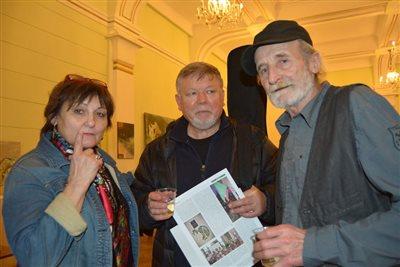 seňor kiállítás 5