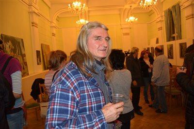 seňor kiállítás 8