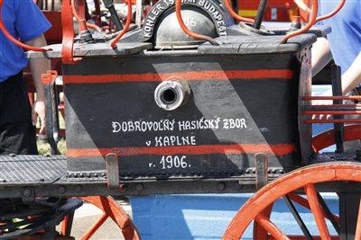 MG 5801 resize