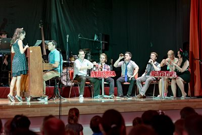 made in hungaria musical tomasov 20160703 24