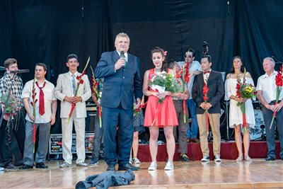 made in hungaria musical tomasov 20160703 42