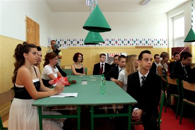 Ballagas Alapiskola 2012 013 resize
