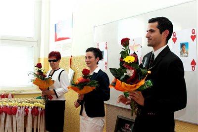 Ballagas Alapiskola 2012 032 resize