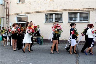 Ballagas Alapiskola 2012 106 resize