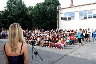 Ballagas Alapiskola 2012 129 resize
