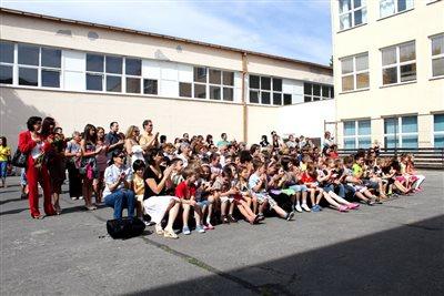 Ballagas Alapiskola 2012 145 resize
