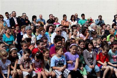 Ballagas Alapiskola 2012 160 resize