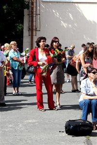 Ballagas Alapiskola 2012 163 resize