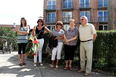 Ballagas Alapiskola 2012 189 resize