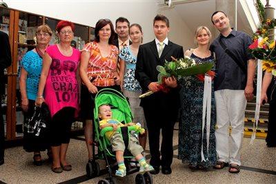 Ballagas Alapiskola 2012 196 resize