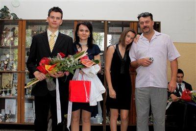 Ballagas Alapiskola 2012 199 resize