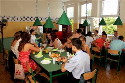 Ballagas Alapiskola 2012 206 resize