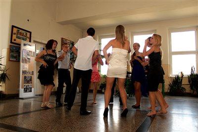 Ballagas Alapiskola 2012 258 resize