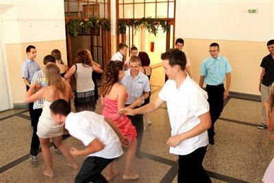 Ballagas Alapiskola 2012 303 resize