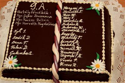 Ballagas Alapiskola 2012 343 resize