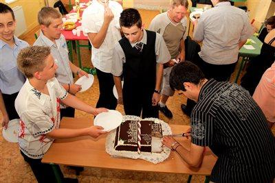 Ballagas Alapiskola 2012 364 resize