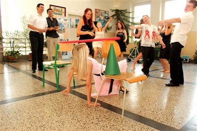 Ballagas Alapiskola 2012 408 resize