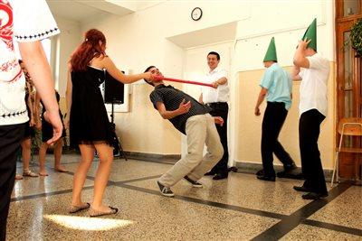 Ballagas Alapiskola 2012 423 resize