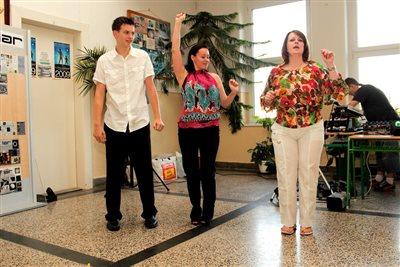 Ballagas Alapiskola 2012 575 resize