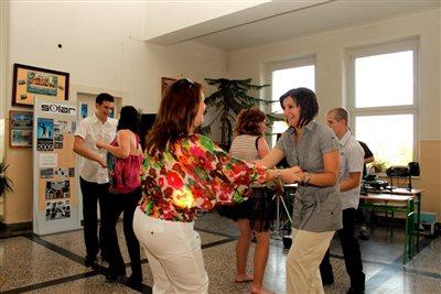 Ballagas Alapiskola 2012 581 resize