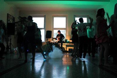 Ballagas Alapiskola 2012 713 resize