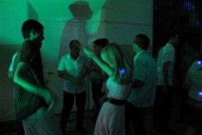 Ballagas Alapiskola 2012 718 resize