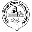 Szenczi Molnár Albert Alapiskola