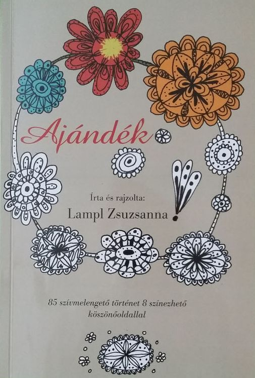 ajandek_lampl