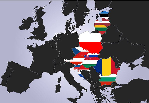 europa_pilsudski