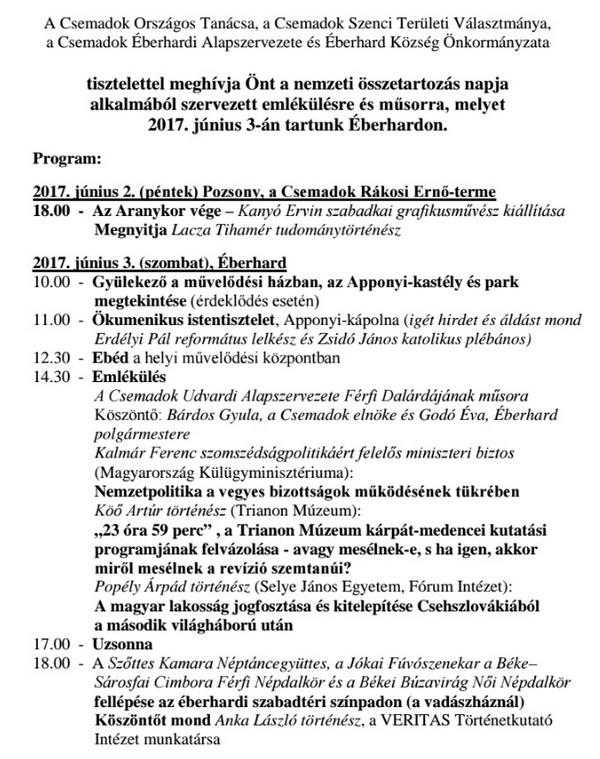 nemzeti_osszetartozas