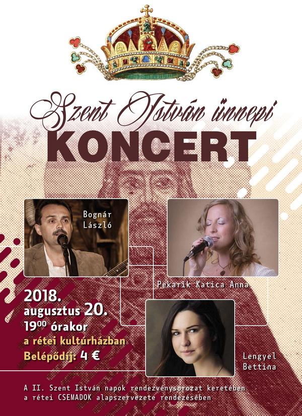 koncertszt_istvan_2018
