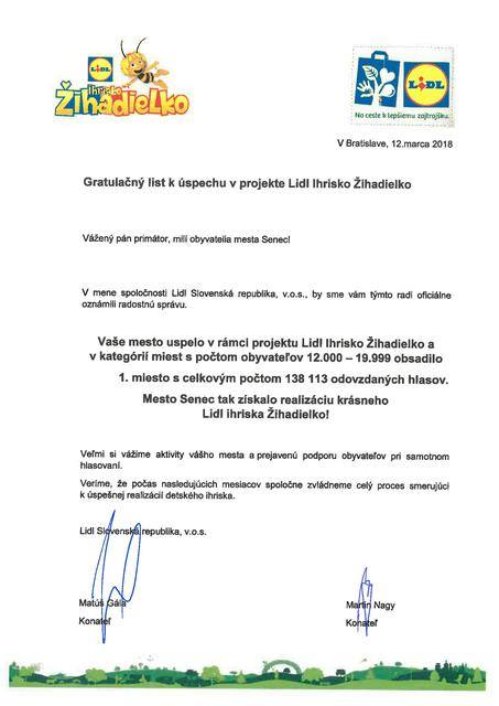 zihadielko_senec