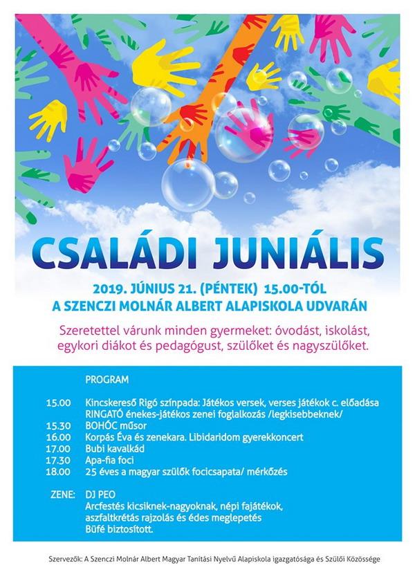 ai_junialis-plakat