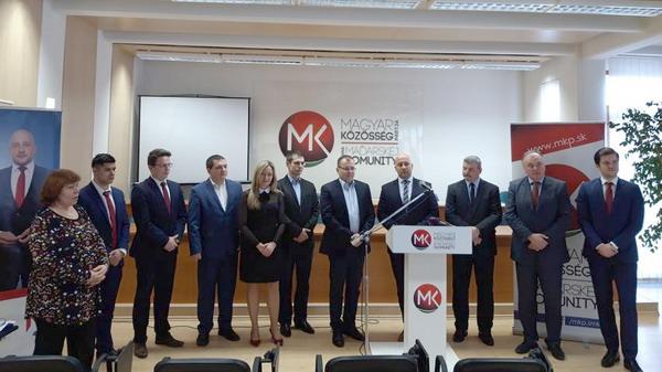 mkp_ep-jeloltek