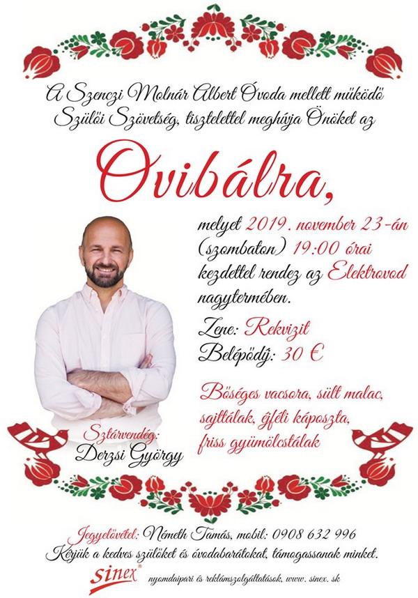 ovibal-2019