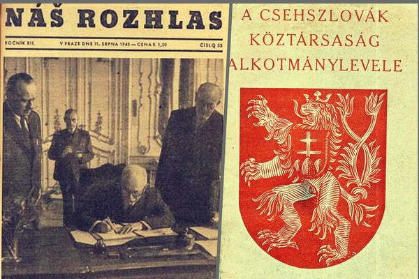 benes-csehszlovakia_resize