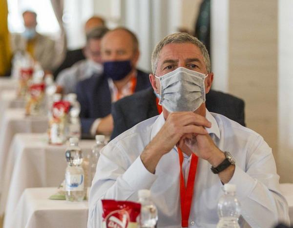 bugar_kongresszus-20200530_resize