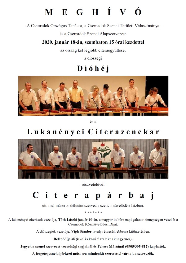 citeraparbaj-plakat2