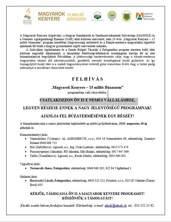 magyarok_kenyere_2020