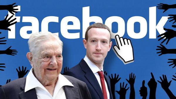 zuckerberg-soros